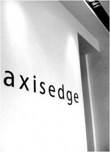 AXIS OFFICE 1