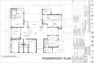 D:AXIS LAP 2012C 566 - CATHERINE CHANCAT - PLAN 1 1EL (1)