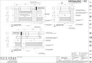 D:AXIS LAP 2012C 574 - LUCKY HOTELDWGLH - PLAN 3 - DETAIL 1